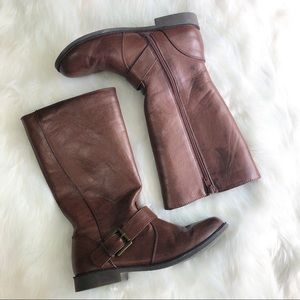 Children's Place • Riding Boots